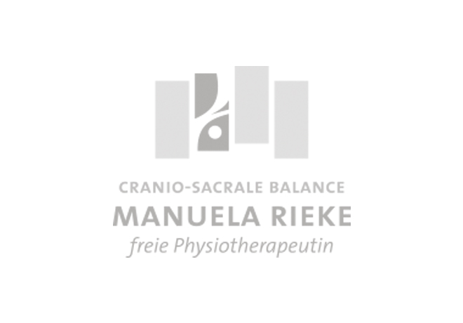 Physiotherapie Manuela Rieke